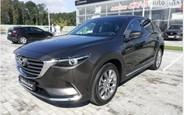 Купить новый  Mazda CX-9 на AUTO.RIA