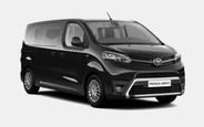 Купить новый  Toyota Proace Verso на AUTO.RIA