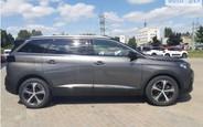 Купить новый  Peugeot 5008 на AUTO.RIA