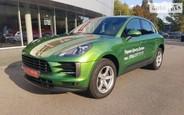 Все предложения по новым Porsche Macan на AUTO.RIA