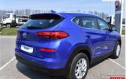 Купить новый  Hyundai Tucson на AUTO.RIA