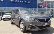 Купити новий Peugeot 301 на AUTO.RIA