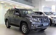 Купить новый  Toyota Land Cruiser Prado на AUTO.RIA