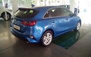 Купити новий Kia Ceed на AUTO.RIA