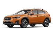 Купити б/у Subaru XV на AUTO.RIA