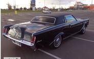 Все Lincoln до 2000 г. на AUTO.RIA