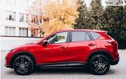 Купити б/в Mazda CX-5 на AUTO.RIA