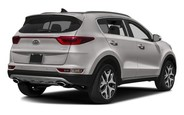 Купить новый  Kia Sportage на AUTO.RIA