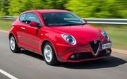 Купить б/у Alfa Romeo Mito на AUTO.RIA