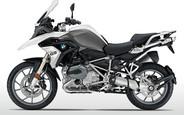 Купить новый мотоцикл BMW на AUTO.RIA