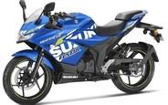 Все новые мотоциклы на AUTO.RIA