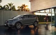 Все предложения на Renault Espace на AUTO.RIA