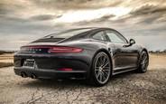 Все новые Porsche 911 на AUTO.RIA