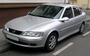 Купить б/у Opel Vectra B на AUTO.RIA