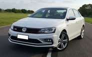 Все предложения по б/у Volkswagen Jetta 2011 - 2018 г.в. на AUTO.RIA