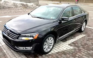 Купити б/у Volkswagen на AUTO.RIA