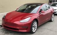 Все предложения по Tesla Model 3 на AUTO.RIA