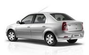 Купить б/у Dacia Logan на AUTO.RIA