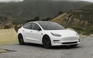 Купить б/у Tesla Model 3 на AUTO.RIA