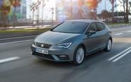 Все предложения по новым SEAT Leon на AUTO.RIA