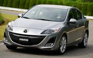 Купити б/у Mazda 3 на AUTO.RIA