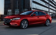 Все новые Mazda на AUTO.RIA