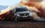Купити б/у Volkswagen Amarok на AUTO.RIA