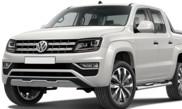 Купити новий Volkswagen Amarok на AUTO.RIA