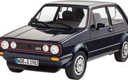 Всі б/у Volkswagen на AUTO.RIA