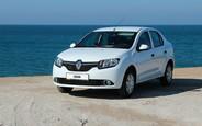 Новые авто в кредит на AUTO.RIA