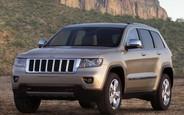 Купити б/у Jeep Grand Cherokee на AUTO.RIA