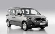Купить б/у Mercedes-Benz Citan на AUTO.RIA