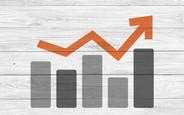 Рейтинги всіх сегментів: імпорт та продажі нових і вживаних автомобілів
