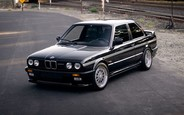 Всі пропозиції по уживаним BMW 3 Series на AUTO.RIA