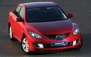 Всі пропозиції по уживаним Mazda 6 на AUTO.RIA