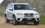 Купить б/у BMW X5 на AUTO.RIA