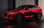 Купити новий Mazda CX-5 на AUTO.RIA