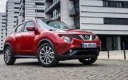 Купити новий Nissan Juke на AUTO.RIA
