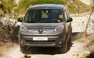 Все предложения по Renault Kangoo на AUTO.RIA