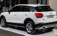 Купить новый Audi на AUTO.RIA