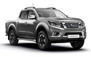 Купить новый  Nissan Navara на AUTO.RIA