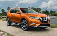 Купити вживаний Nissan Rogue на AUTO.RIA