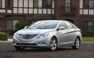 Купити вживану Hyundai Sonata на AUTO.RIA