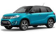 Купить новый  Suzuki Vitara на AUTO.RIA