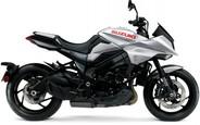 Купити новий Suzuki Katana на AUTO.RIA