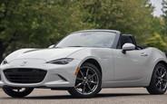 Купити новий Mazda MX-5 на AUTO.RIA