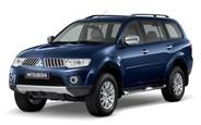 Купить б/у Mitsubishi Pajero Sport на AUTO.RIA