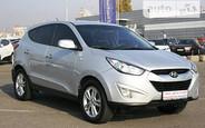 Купити б/у Hyundai Tucson на AUTO.RIA