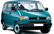 Купить б/у Volkswagen T4 на AUTO.RIA