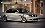 Всі пропозиції по уживаним BMW M3 на AUTO.RIA